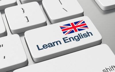 No pierdas la oportunidad de seguir avanzando en el dominio del inglés con nuestro curso de nivel intermedio.